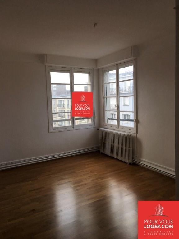 Vente appartement Boulogne-sur-mer 130990€ - Photo 3