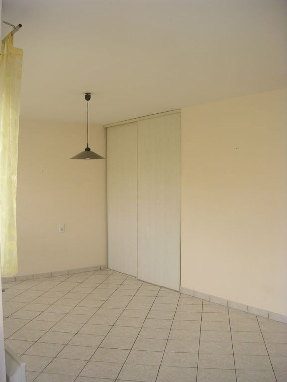 Rental apartment Toulouse 469€ CC - Picture 3