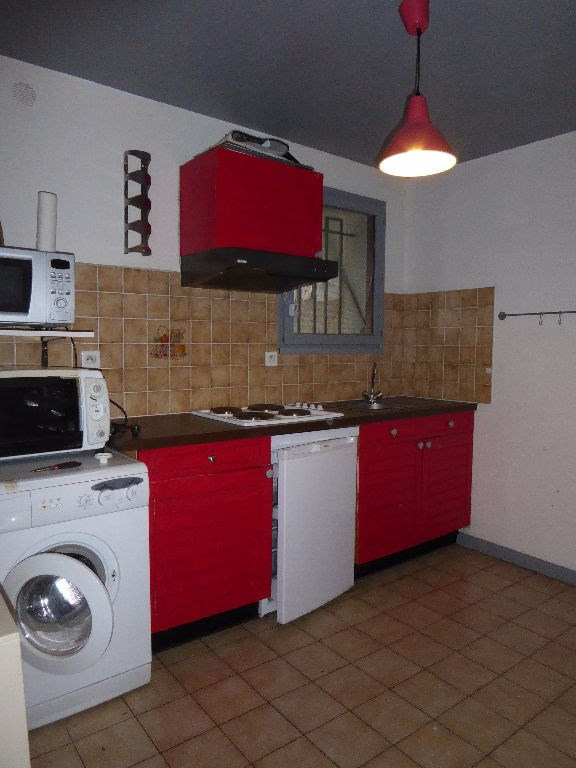 Location appartement Biscarrosse 500€ CC - Photo 3