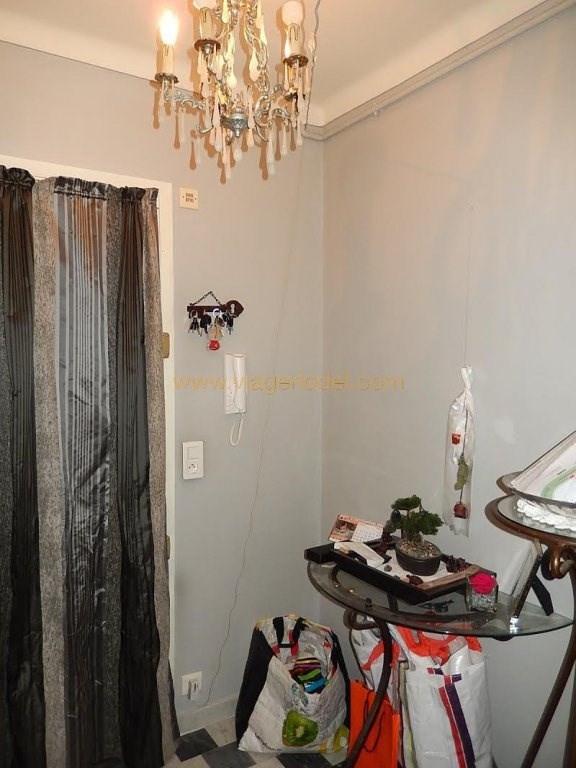 养老保险 公寓 Menton 32500€ - 照片 5