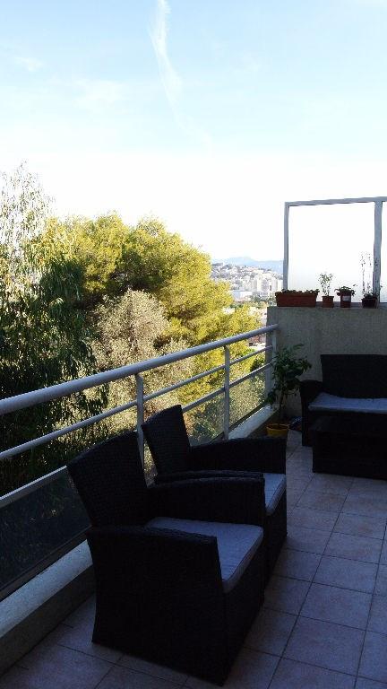Vendita appartamento Saint laurent du var 179000€ - Fotografia 7