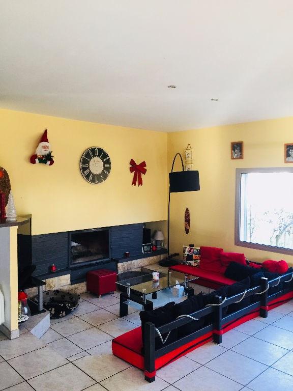 Vente maison / villa Biscarrosse 445200€ - Photo 7