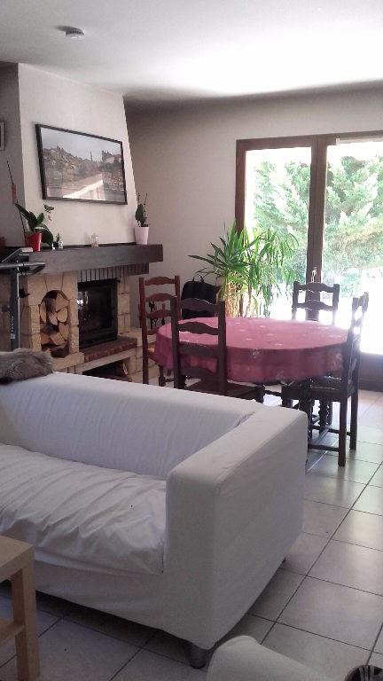 Rental house / villa Le passage 705€ +CH - Picture 3