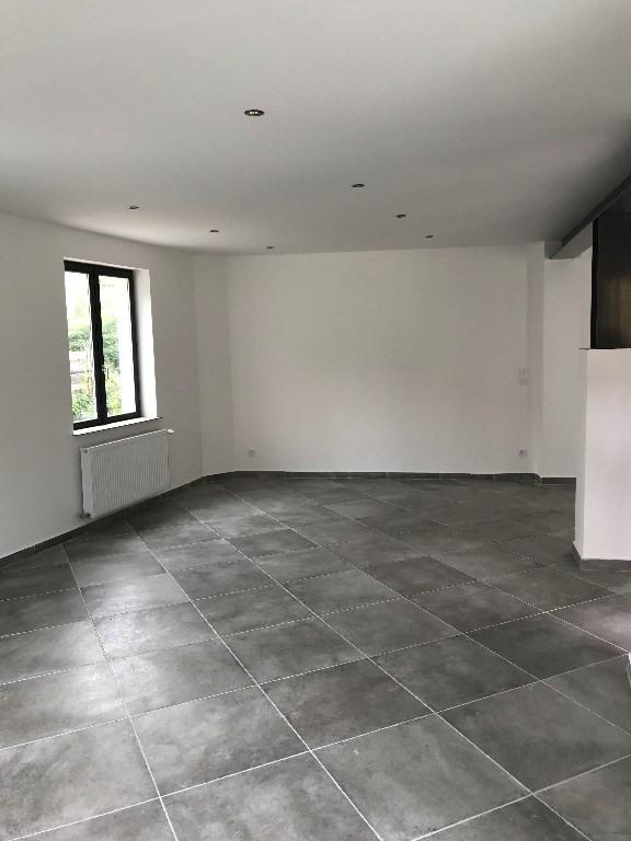 Sale house / villa Wingersheim 229000€ - Picture 1