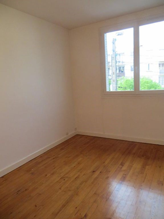 Rental apartment Clermont ferrand 450€ CC - Picture 5