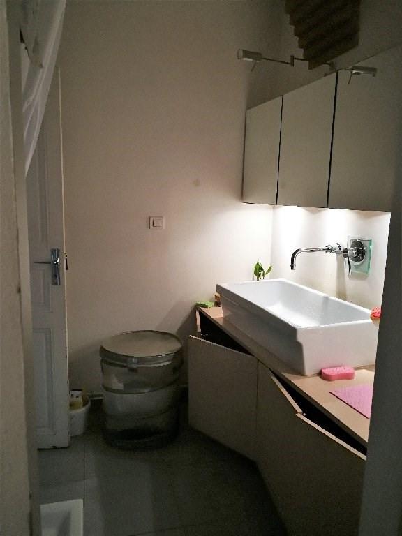 Rental apartment Toulouse 1040€ CC - Picture 7