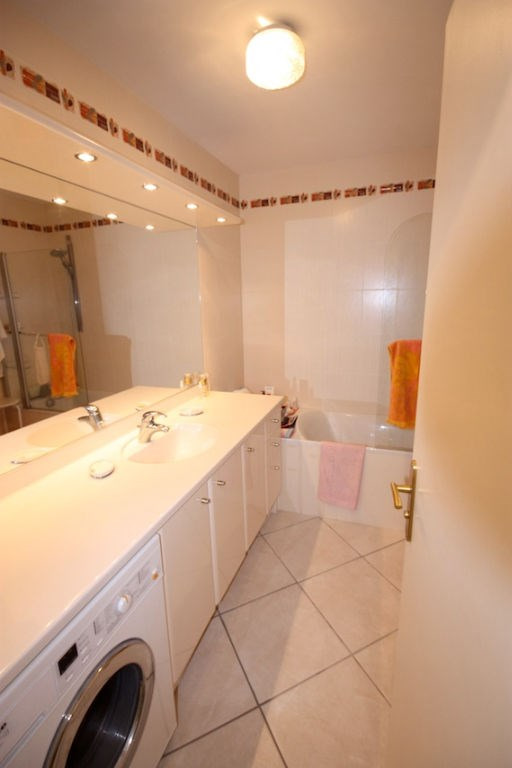 Vente de prestige appartement La baule 676000€ - Photo 8
