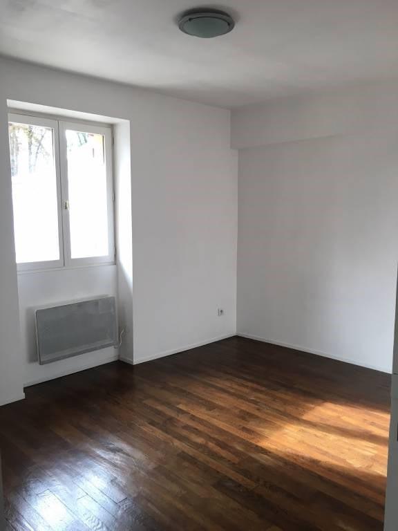 Location appartement La norville 691€ CC - Photo 6