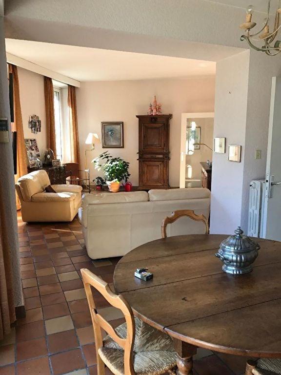 Verkoop  huis Avignon 498000€ - Foto 1