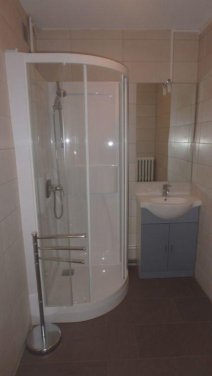 Rental apartment Ramonville-saint-agne 460€ CC - Picture 5