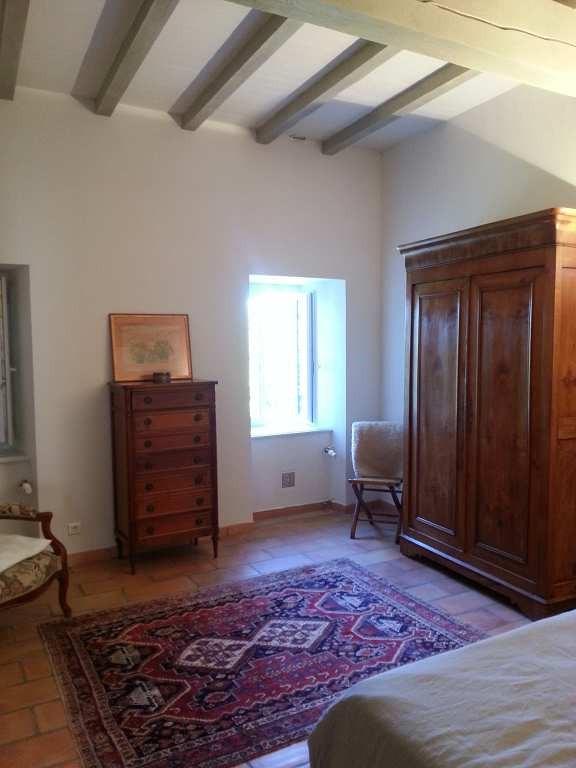Deluxe sale house / villa Toulouse sud-est 30 mn 580000€ - Picture 10