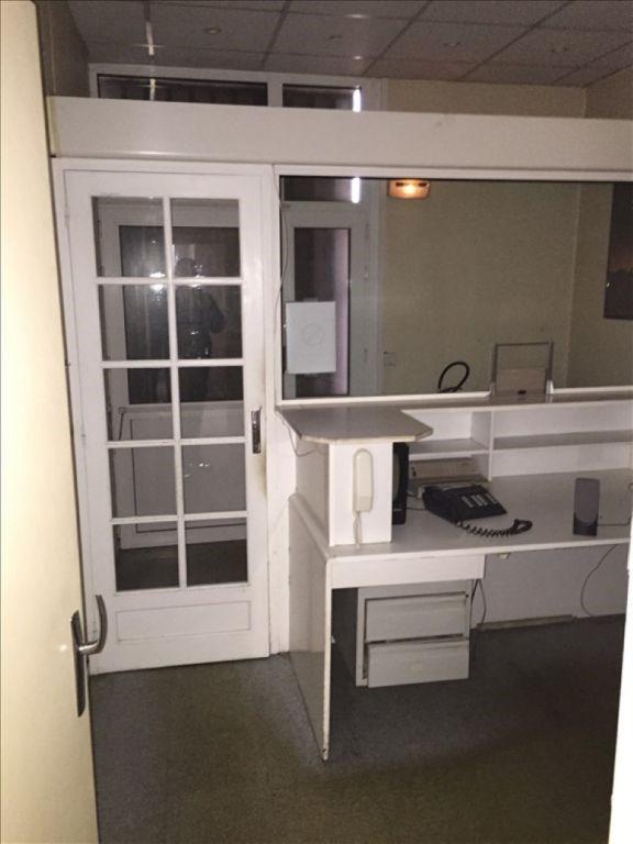 Venta  oficinas Linas 329000€ - Fotografía 5