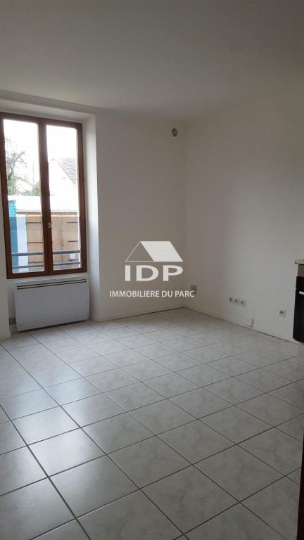 Vente appartement Corbeil-essonnes 106 000€ - Photo 3