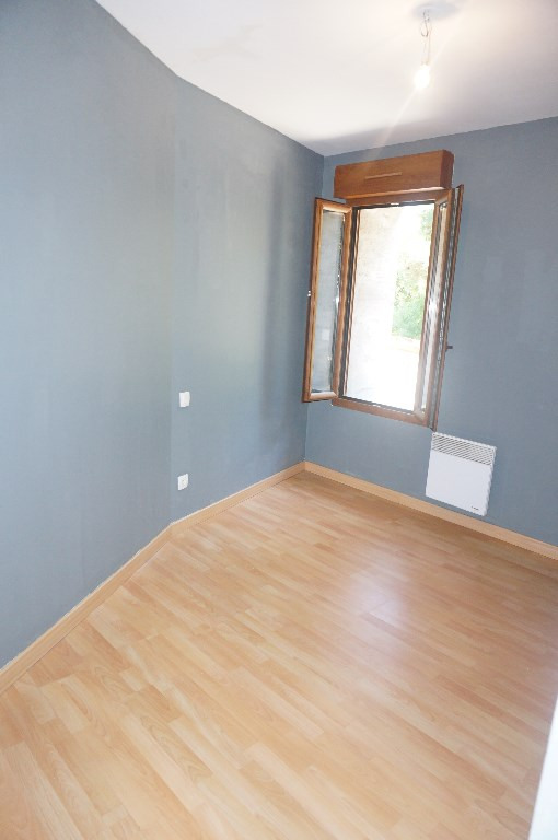 Rental house / villa Moussoulens 653€ CC - Picture 13