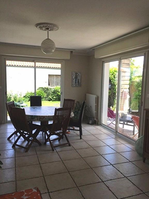 Vente maison / villa Saint sulpice de royan 219420€ - Photo 4