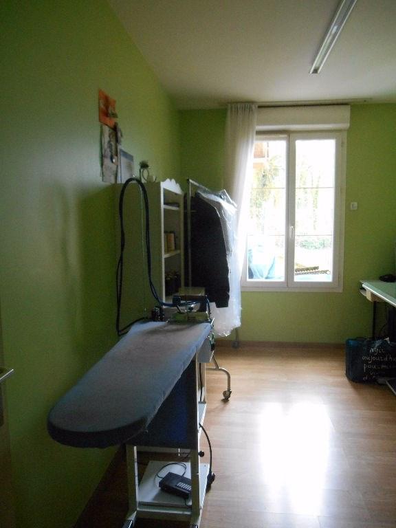 Sale house / villa Breteuil 218000€ - Picture 9