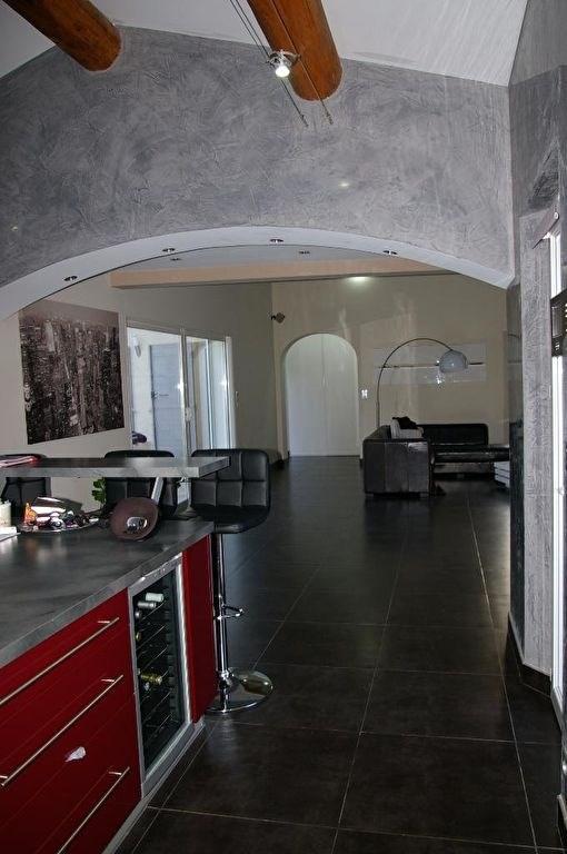 Vente maison / villa Pelissanne 550000€ - Photo 18