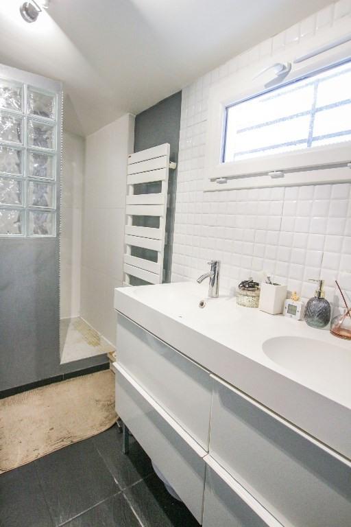 Vente appartement Asnieres sur seine 324000€ - Photo 5