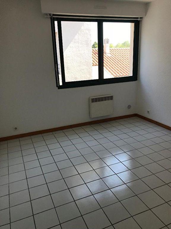 Venta  apartamento Biscarrosse 116000€ - Fotografía 9