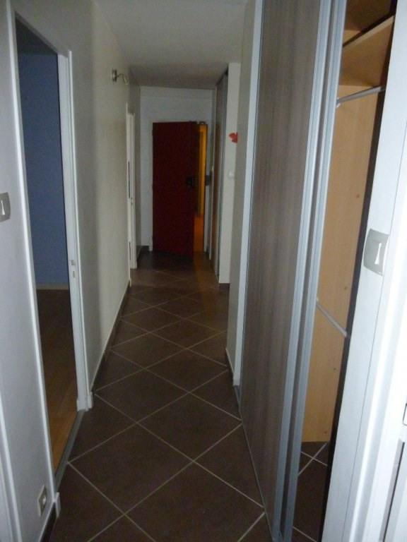 Rental apartment Saint-martin-d'hères 725€ CC - Picture 12
