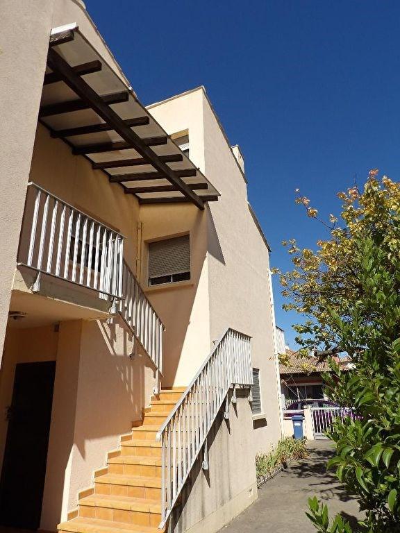 Vente maison / villa Le grau du roi 390000€ - Photo 13