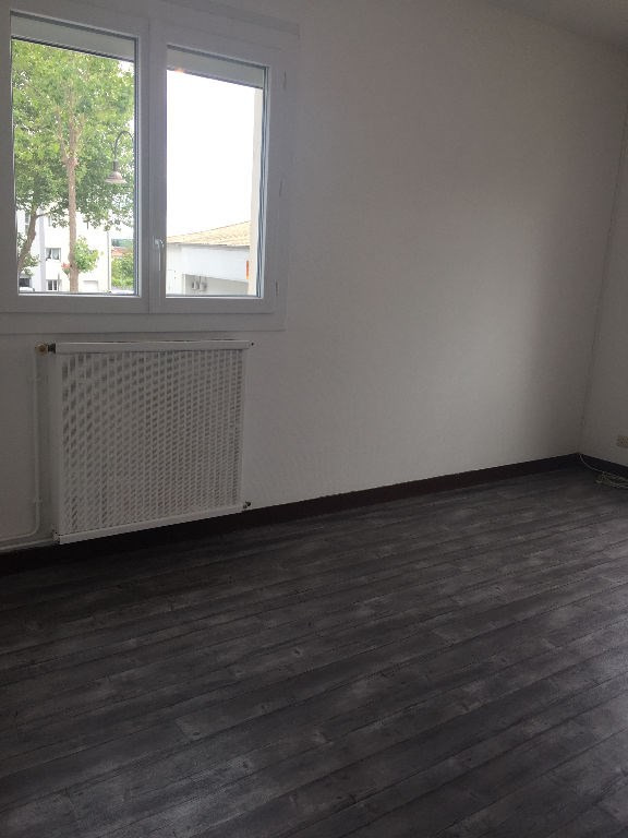 Location appartement Saint paul les dax 402€ CC - Photo 1