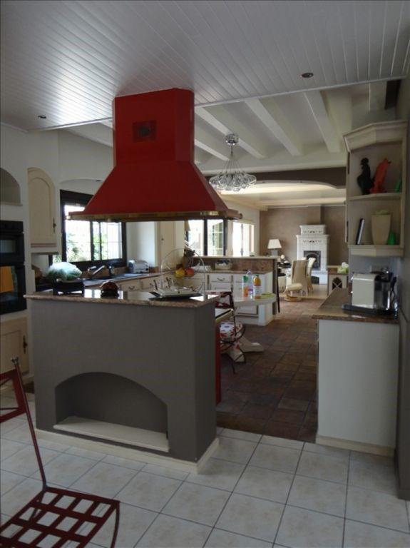 Deluxe sale house / villa Vichy 995000€ - Picture 9