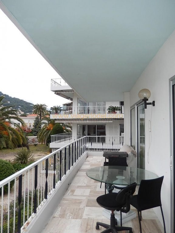 Vente appartement Roquebrune-cap-martin 385 000€ - Photo 1
