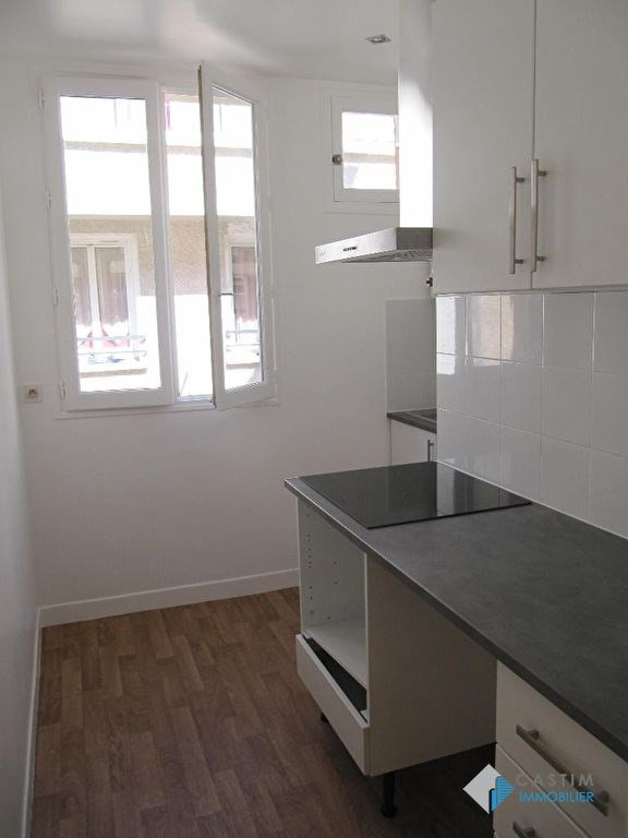 Location appartement Issy les moulineaux 796€ CC - Photo 2