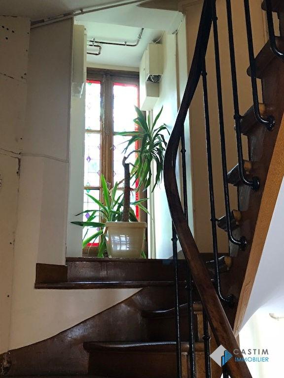 Sale empty room/storage Paris 14ème 409500€ - Picture 8