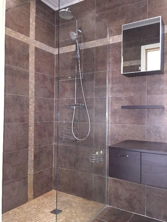 Vente appartement Nice 319500€ - Photo 11