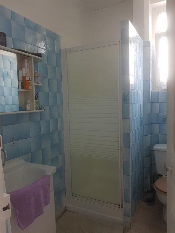 Location appartement Saint germain en laye 1110€ CC - Photo 3
