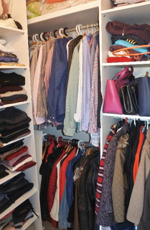 Sale apartment Sannois 210000€ - Picture 9