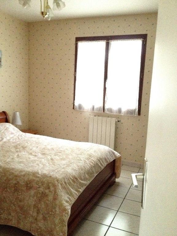 Vente maison / villa Saint-médard-en-jalles 330000€ - Photo 3