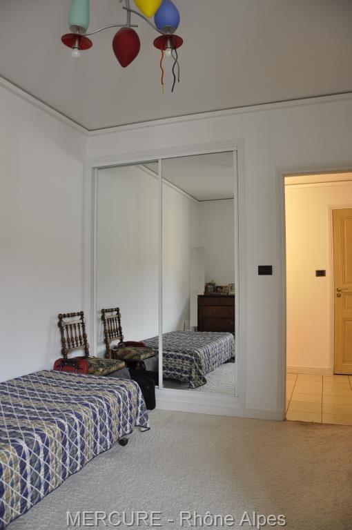 Deluxe sale apartment Lyon 1er 720000€ - Picture 11
