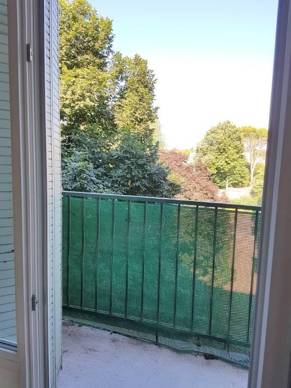 Rental apartment Avignon 556€ CC - Picture 7