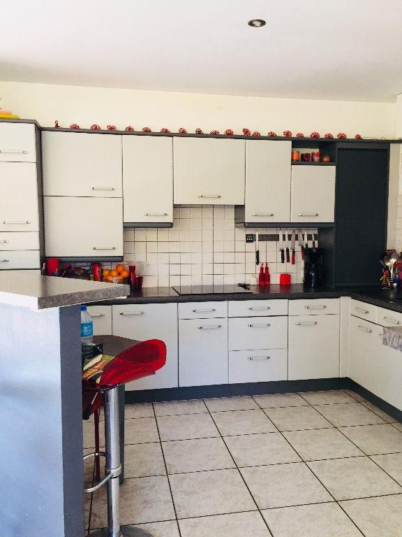 Vente maison / villa Biscarrosse 445200€ - Photo 8