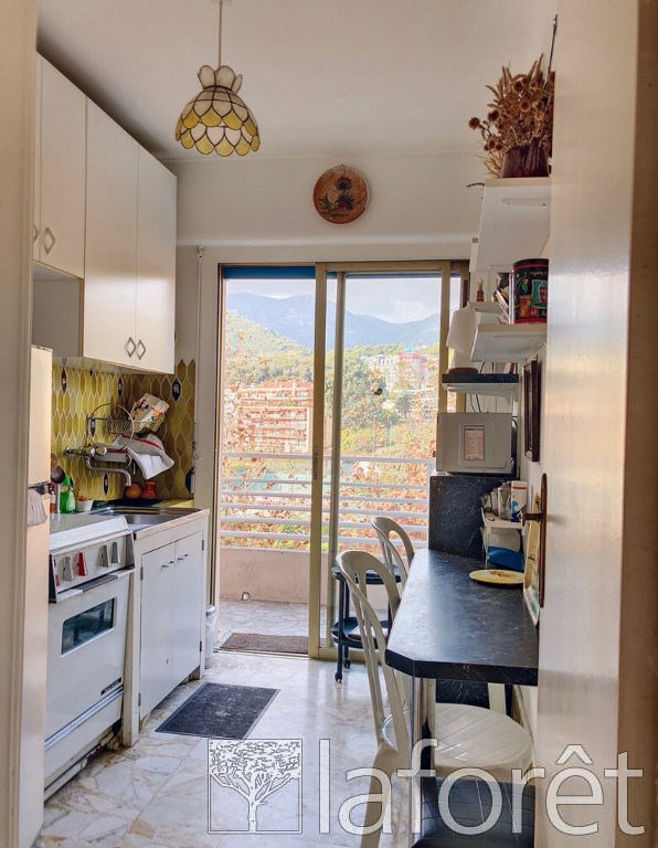 Vente appartement Menton 249 000€ - Photo 3