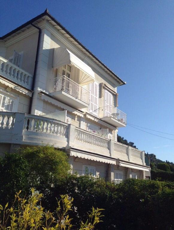 Sale apartment Menton 430000€ - Picture 2
