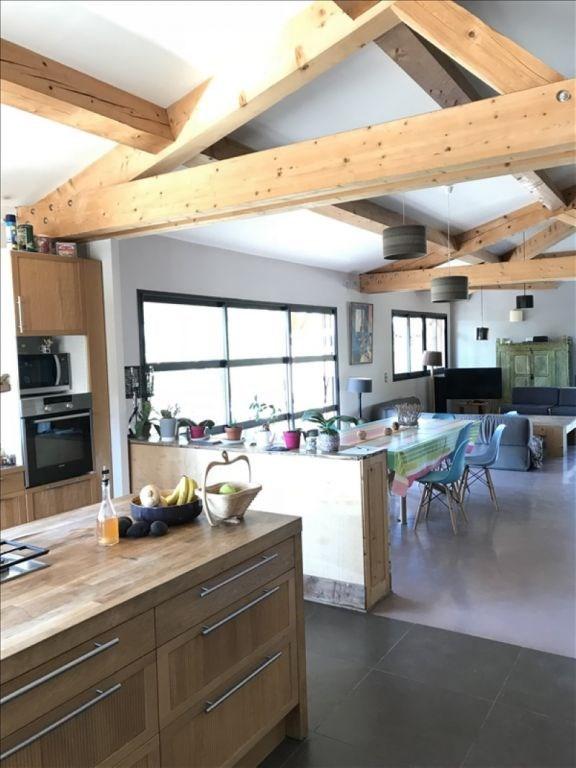 Verkoop van prestige  huis Lambesc 995000€ - Foto 12
