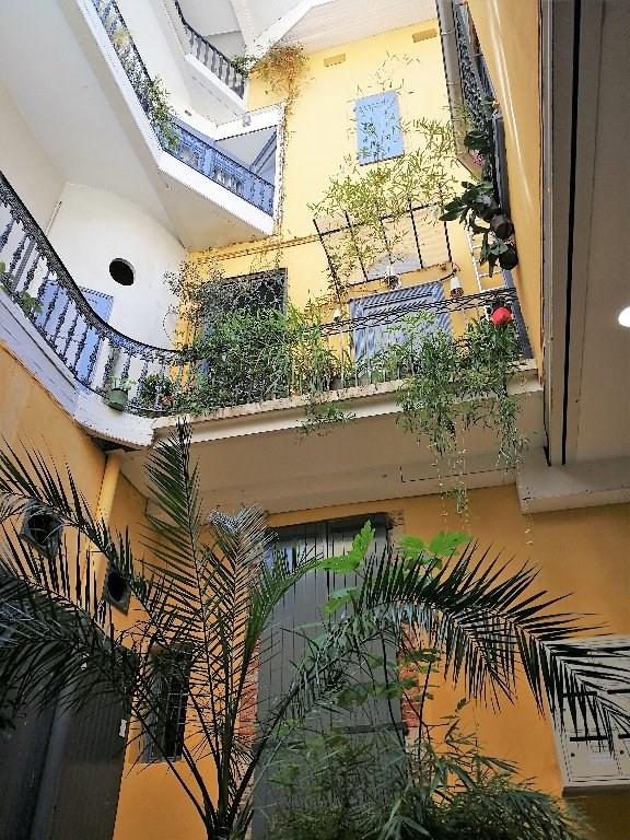 Location appartement Toulouse 1040€ CC - Photo 2
