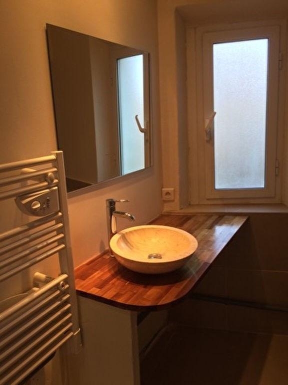 Location appartement Lambesc 650€ +CH - Photo 7