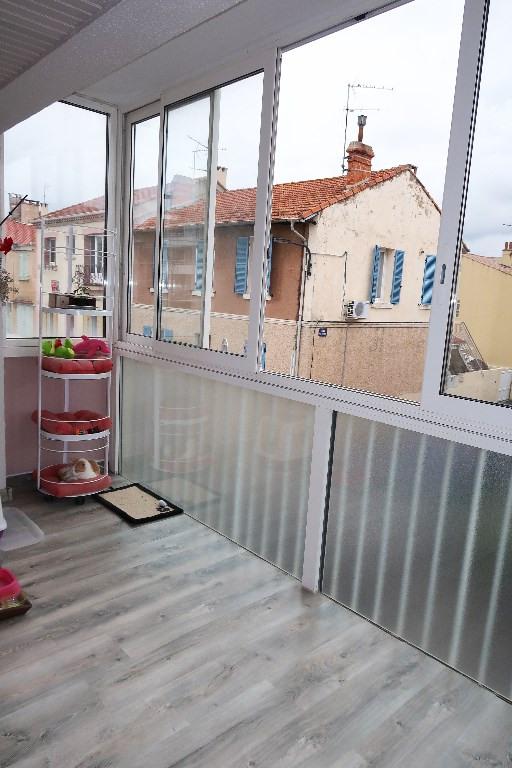 Vente appartement La londe les maures 233000€ - Photo 8