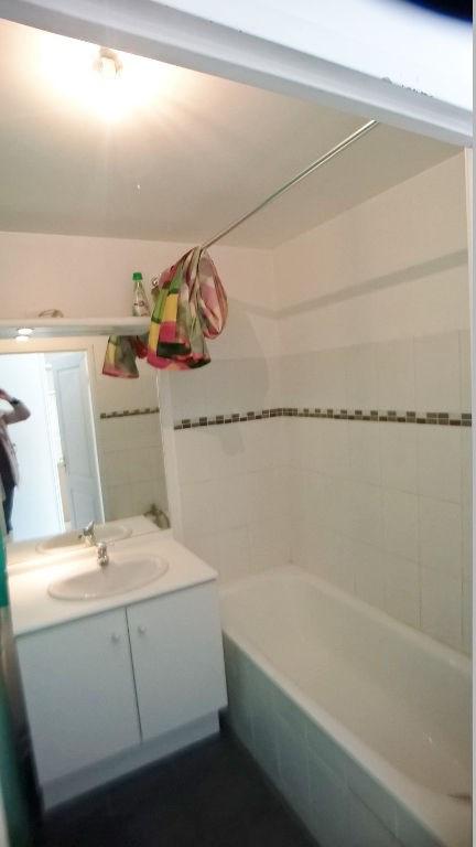 Vente appartement Franconville 158400€ - Photo 5