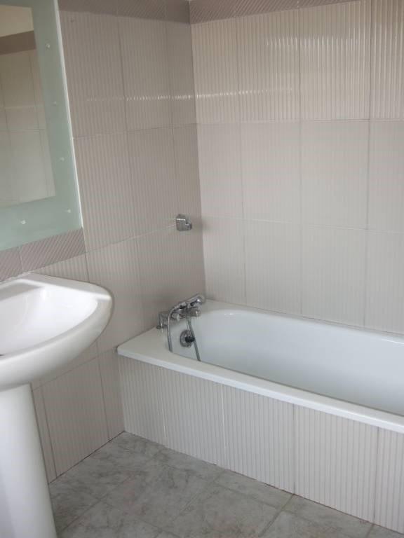 Alquiler  apartamento Avignon 566€ CC - Fotografía 4