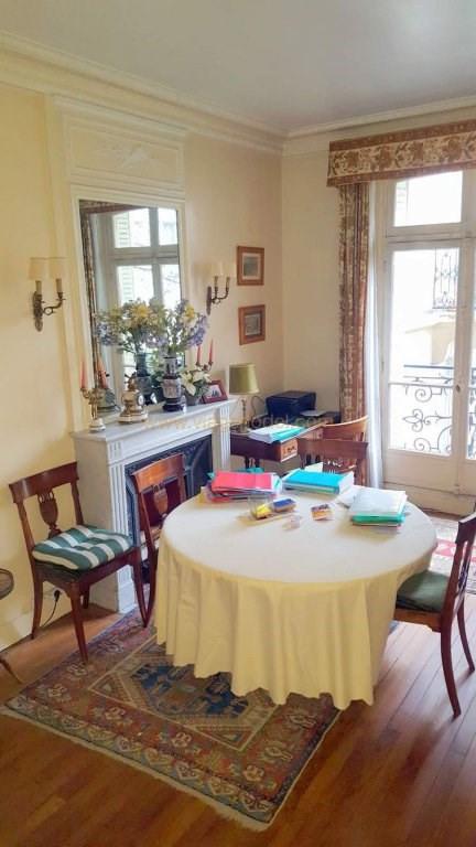养老保险 公寓 Paris 16ème 920000€ - 照片 4
