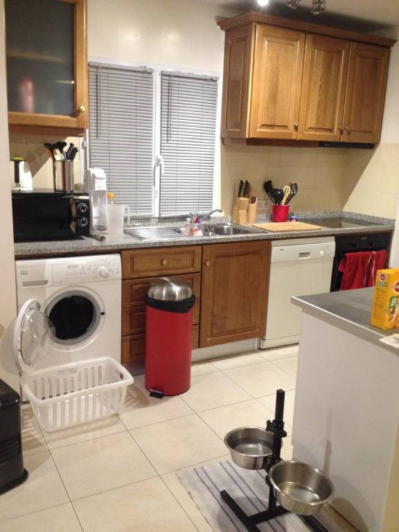 Location appartement Linas 691€ +CH - Photo 3
