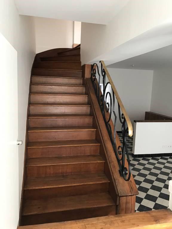 Sale house / villa Arpajon 280500€ - Picture 1