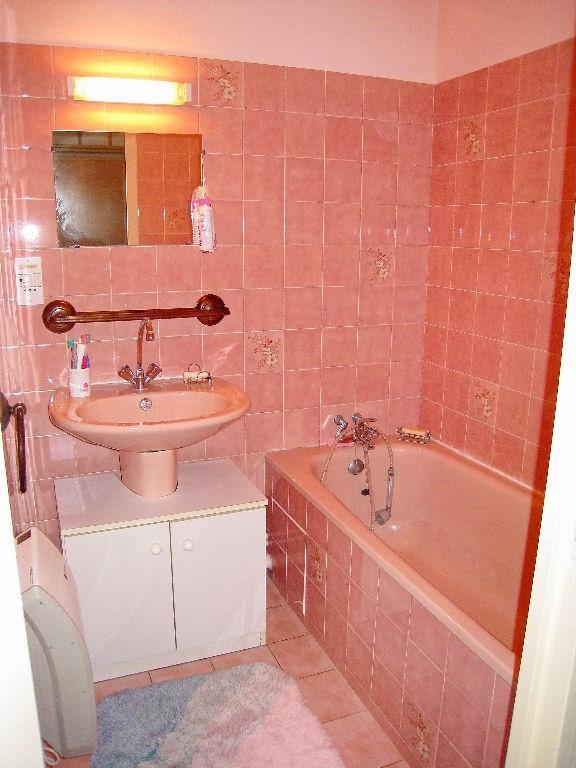 Sale apartment Saint palais sur mer 123585€ - Picture 6