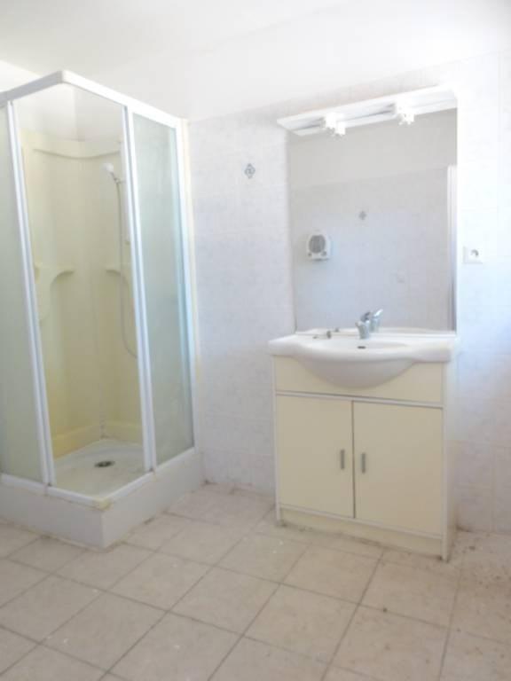 Location appartement Avignon 660€ CC - Photo 6
